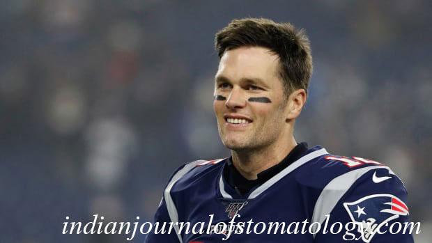 Tom Brady  ยอดควอเตอร์แบ็คเจ้าของแชมป์ชูเปอร์โบวล์ 6 สมัย ตัดสินใจอำลา นิวอิงแลนด์ เพเทรียตส์ และเซ็นสัญญาร่วมทีมใหม่ทันทีอย่าง แทมป้า เบย์