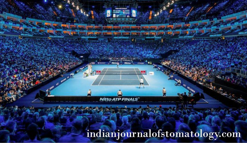 การแข่งขันเทนนิส ATP และ WTA ถูกระงับต่อไปเนื่องจากการระบาดของไวรัสโคโรน่า การแข่งขัน ATP ทั้งหมดในเดือนกรกฎาคมถูกระงับชั่วคราว